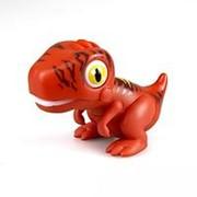 Ycoo Динозавр Глупи красный (88581-1) фото