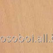 Самоклейка (бук тирольский) 200-8199 4007386122995 фото