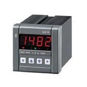 Регулятор температуры микропроцессорный ELK-35, ELK-72, ELK-96 фото