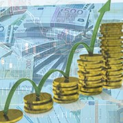 Инвестиции в инновации, ноу-хау | Волынский региональный центр по инвестициям и развитию фото