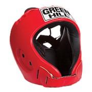 Шлем открытый Green Hill ALFA HGA-4014, к/з фото