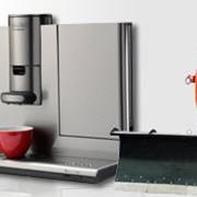 Оценка машин и оборудования фото