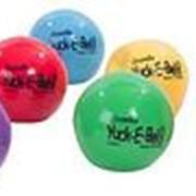 ИА Мячики-эспандеры (в комплекте 6 шт.) арт. ИА22961 фото