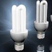 Энергосбережение фото