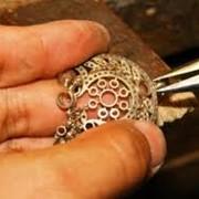 Ремонт ювелирных изделий (Киев), Цены лучшие в Киеве фото
