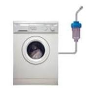 Фильтры для стиральных машин фото