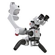 Микроскоп дентальный Karl Kaps Free motion фото