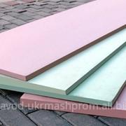 Теплоизоляционный материал из стекловолокна фото