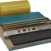 Устройство `горячий стол` BX-450 для упаковки в пищевую стретч-пленку фото
