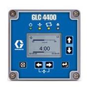 Контроллер GLC 4400 фото