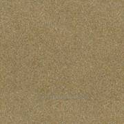 Линолеум полукоммерческий Juteks Sirius (Ютекс Сириус) фото