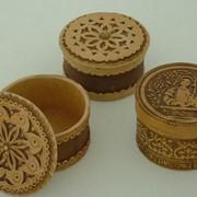 Коробки сувенирные фото