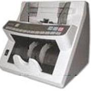 Счетчик банкнот Magner 75 D фото