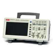 UTB-TREND 722-100-6 Осциллограф двухканальный фото