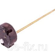 Терморегулятор для бойлера RTS 3 20A Thermowatt 181314. Оригинал фото