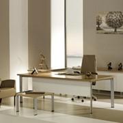 Офисная мебель,офисная мебель в Астане,Bend фото
