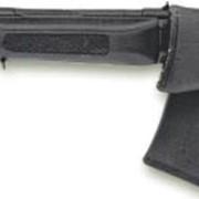 Гладкоствольный самозарядный карабин САЙГА-20 фото
