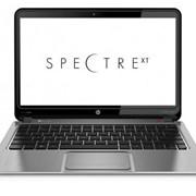 Ноутбук HP SpectreXT Pro (B8W13AA) фото