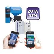 Модуль GSM Magna фото