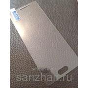 Защитное стекло для Samsung Galaxy S6 Edge 86601 фото