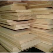 Доска мягкой породы древесины фото