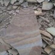 Камень узор(тигровый) фото