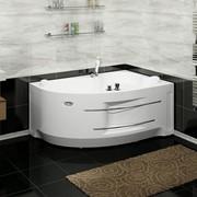 Гидромассажная ванна Ирма 2 фото