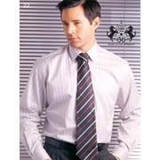 Рубашка мужчкая в стиле Casual p22 фото