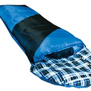 Спальный мешок Tramp NightLife фото