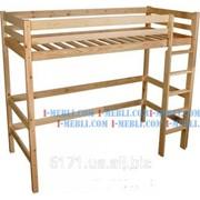 Кровать Амина 2000*900 фото