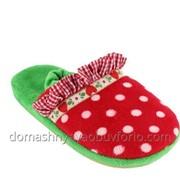 Домашняя обувь МалоДетская Forio 136-5078 фото