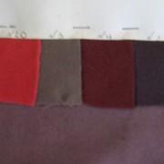 Пальтовые ткани (кашемир вискозный) фото