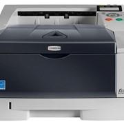 Принтер Kyocera FS-1370DN фото
