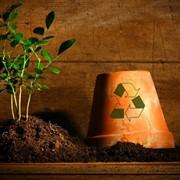 Технологии переработки промышленных отходов фото