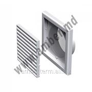 Вентиляционные решетки MB 100 Bc фото