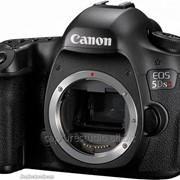 Аренда фотоаппарата Canon 5Ds R body, 1800тг./час Алматы фото