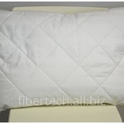 Подушка спальная, наполнитель Лебяжий пух