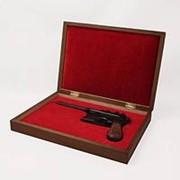 Коробка подарочная для Маузера фото