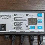 Контроллер Prond Proton 425 PID фото