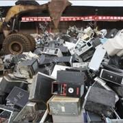 Утилізація електронного брухту у Львові та Західній Україні (Найкращі ціни на утилізацію)) фото