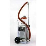 Пылесосы индустриальные (промышленные) фото