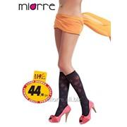 Гольфы женские silino Miorre 148-000256