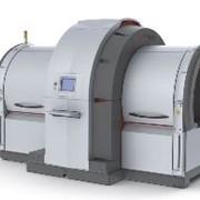 Рентгеновские системы контроля фото