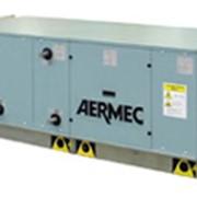 Автоматизация систем вентиляции фото