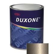 Duxone Автоэмаль базовая 626BC Мокрый асфальт Duxone фото