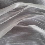 Ткани для штор Prosperity 28180 col 007 фото