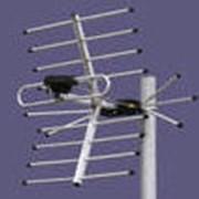 Системы телекоммуникации с направленными волнами фото