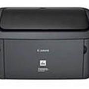 Лазерный принтер Canon i-SENSYS LBP6000B фото