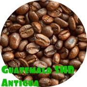 Кофе Арабика Премиум. Гватемала. фото
