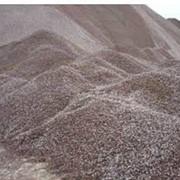 Продукция камнещебеночная, Щебень всех фракций 0:40; 5:10; 5:20; 10:20; 20:40; 10:20; 25:60; 40:70; фото